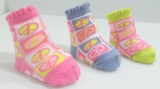 Baby & Kids Sock / Girl Tights