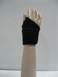 Far Infrared Wrist Support
