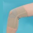 Spiral Knee Support