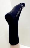Waterproof  men socks