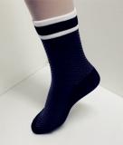 Jelly anklet socks