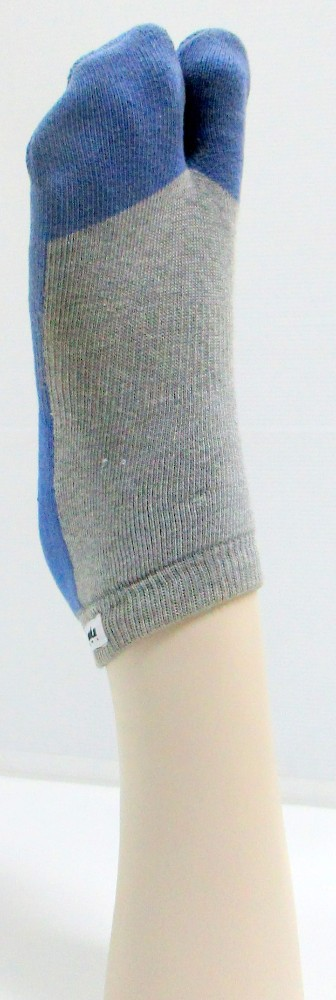 women fashion winter legwarmers